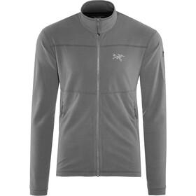 Arc'teryx Delta LT Jacket Men Pilot